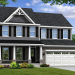 housetype thumbnail