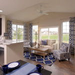 The Sycamore - Kitchen and Breakfast Room