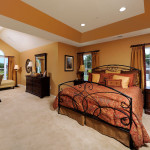 The White Oak II - Owner's Suite
