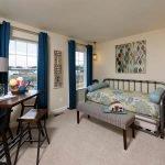 Guest Bedroom/Hobby Room