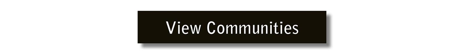 View Communities button