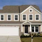New single-family homes in Magnolia DE - Olde Field Villag