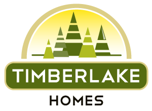 Timberlake Homes logo