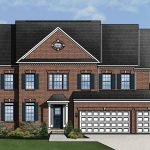 Silver_Maple_Elev2_Full_Brick_Front