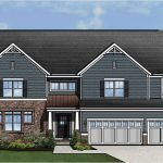 Silver_Maple_Elev4_w_Partial_Stone_Front